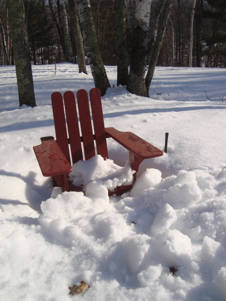 mn winter chair 2