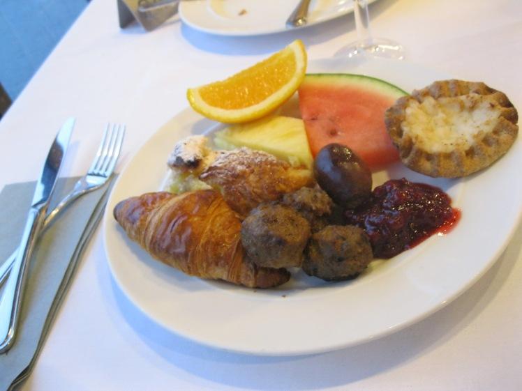 img_2140 swedish meatballs