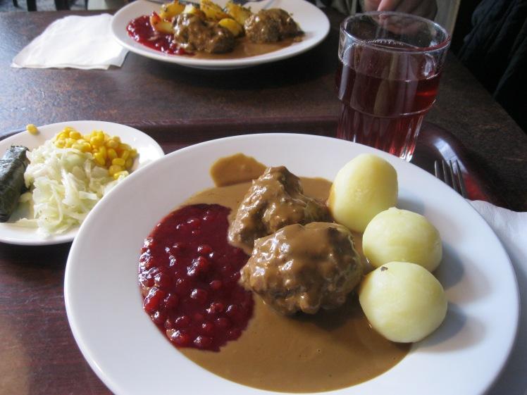 img_2618 swedish meatballs