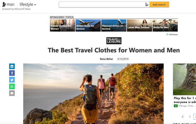 https://www.msn.com/en-us/travel/tips/the-best-travel-clothes-for-women-and-men/ar-AABogZG