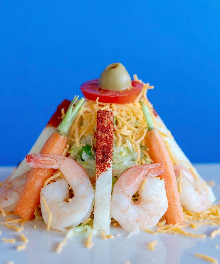 salad_topopo